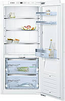 Встраиваемый холодильник Bosch KIF41AF30, фото 1