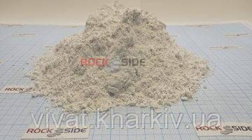 Песок кварцевый ПКМ 050-80 (мука)