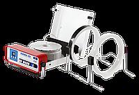 Аппарат для магнитотерапии Полюс 101
