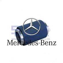Сайлентблок ресори MERCEDES BENZ