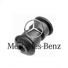Втулка ресорна MERCEDES BENZ