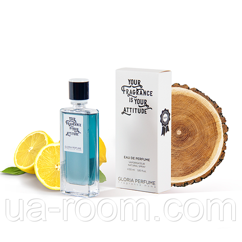 Парфюм мужскойAres Men Eau De Perfume 55 мл., фото 2