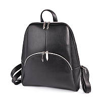 Стильный женский рюкзак Камелия М207-63, фото 1