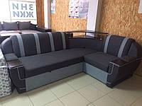 """Угловой диван """"Аванти"""", фото 1"""