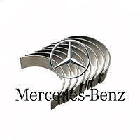 Вкладыши Mercedes Benz