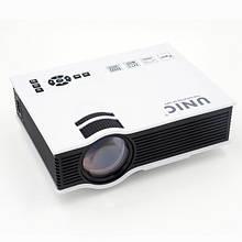 Проектор Pro UNIC 40 W884