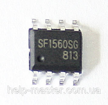 Мікросхема SF1560SG (SOP-8)