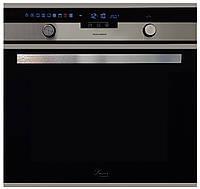 УНИКАЛЬНЫЙ электродуховой шкаф–ВСЕ функции в одной духовке.Стильный, встраиваемый, авторежимы-Luxor HB 730 SS, фото 1