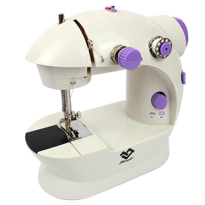 Мини швейная машина TV Shop Sewing Machine FHSM 202