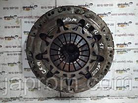Комплект сцепления Nissan Micra K12 2005-2010г.в. 1.2+1.4 бензин CR12DE+CR14DE