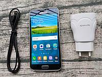 Смартфон Samsung Galaxy S5 (G900) 16 Gb