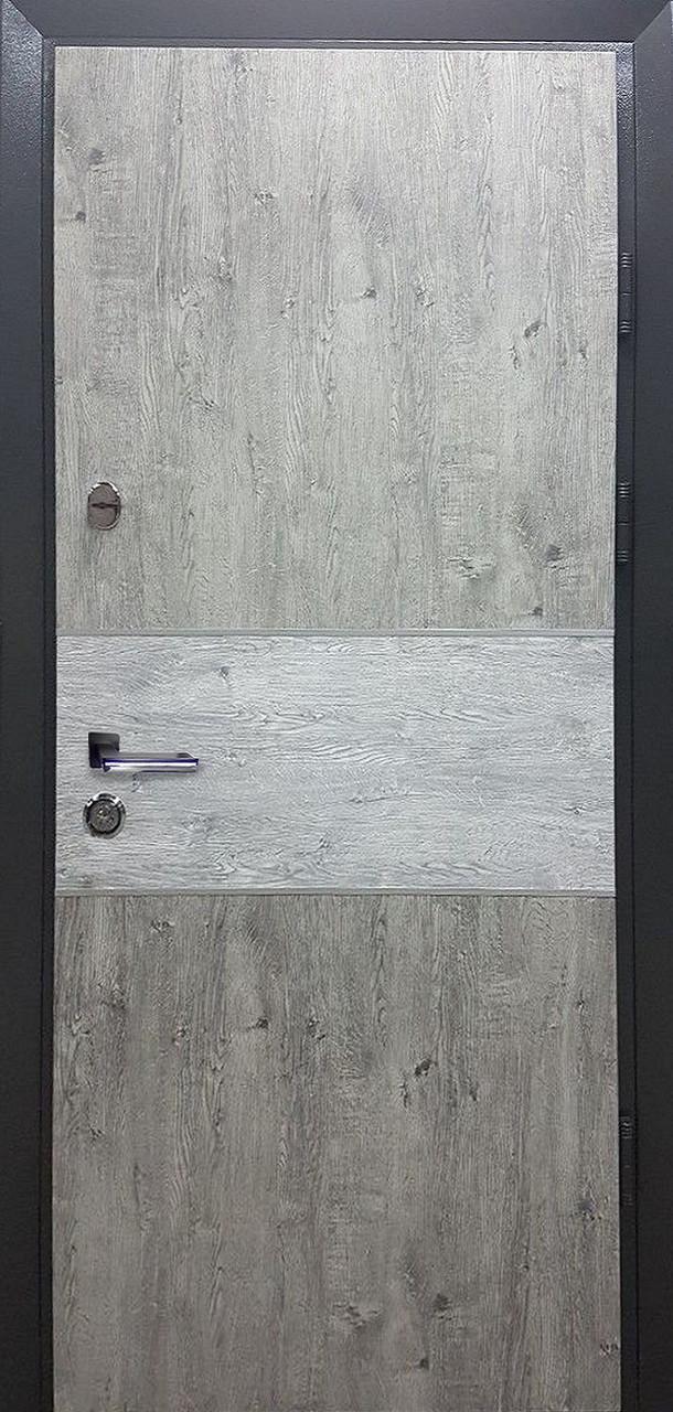 Дверь входная Булат HOUSE