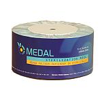 Рулони для стерилізації Medal 10*200м