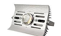Светильник промышленный универсальный 120вт 16800Lm 5000K IP65