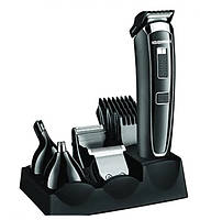 Машинка для стрижки волос Gemei GM 801