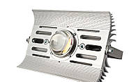 Светильник промышленный универсальный 80вт 11200Lm 5000K IP65