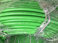 Труба для теплого пола Urberg PEX-A 16*2 с кислородным барьером Германия   ТеплоТаж