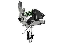 УСМ HiperFire Hipertouch Eclipse AR15 /  AR10 Trigger Assembly