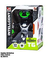Робот 2629-T6