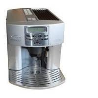 Кофейная машина Delonghi Magnifica ESAM 3600 б/у из Германии