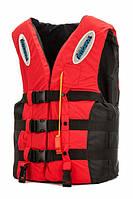 Спасательные жилеты для плавания