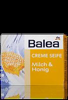 Крем-мыло Balea, Мёд и Молоко, 150г