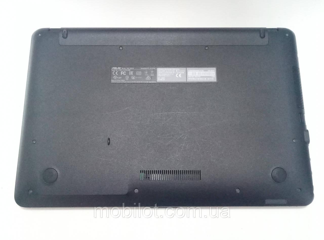 Ноутбук Asus X541 (NR-10659)Нет в наличии 8