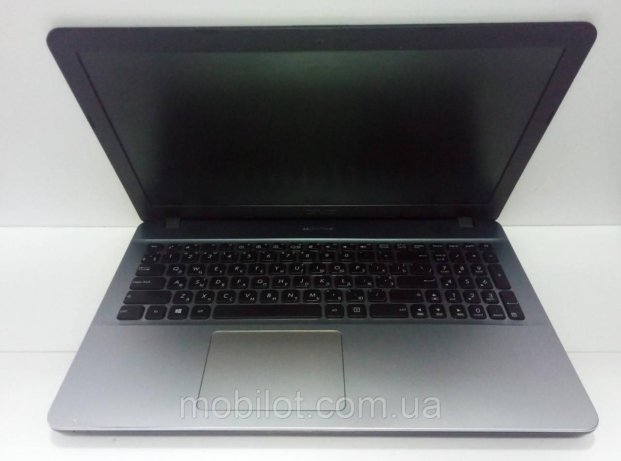 Ноутбук Asus X541 (NR-10659)Нет в наличии 2
