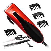 Машинка для стрижки волос Gemei GM 1012