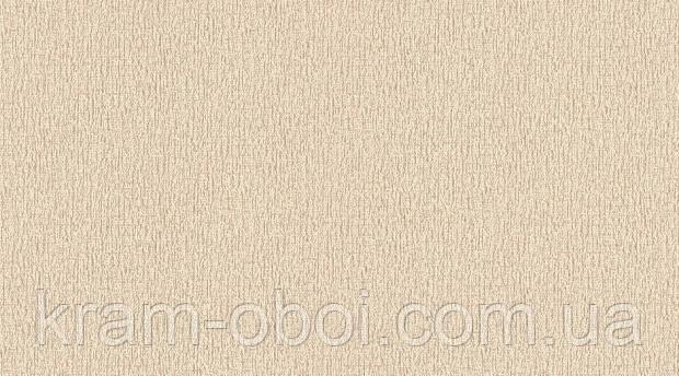Обои Славянские Обои КФТБ виниловые на флизелиновой основе 10м*1,06 9В97 Соблазн 2 2077-05