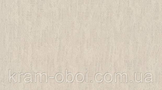 Шпалери Слов'янські Шпалери КФТБ вінілові гарячого тиснення шовкографія 10м*1,06 9В118 Фергана 2 8627-01