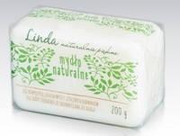 Стиральное мыло Linda 200 гр