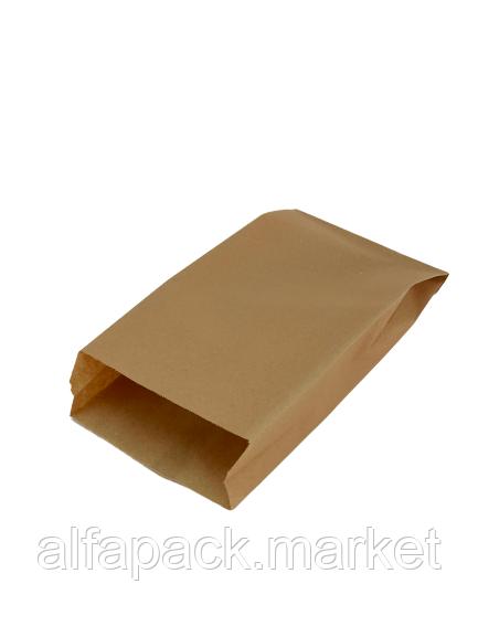 Пакет паперовий саші 300*110*400 (1000 шт. в упаковці) 030002023