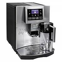 Кофеварка Delonghi ESAM 5600 б/у из Германии