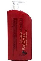 Bio Plant BIOFOTON  Red, Шампунь  для сухих и ломких волос, Yellow control, 1000 мл