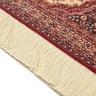 Коврик для мыши Персидский Ковер 28x18 см, фото 2