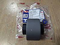 """Сайлентблок переднего рычага передний усиленный на Renault Trafic, Opel Vivaro, 2001- >; """"BCGUMA"""" BC1213, фото 1"""