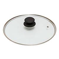 Крышка стеклянная Rotex RCL10-28 (Ротекс)