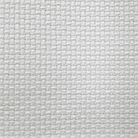 Канва Zweigart 3706/100 Stern-Aida 14 ct. Белая (White)