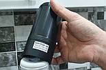 Электрический насос- помпа для воды DOMOTEC MS-4000, фото 3