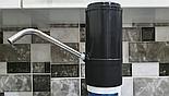 Электрический насос- помпа для воды DOMOTEC MS-4000, фото 2