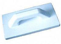 Терка пенопластовая для каменной кладки