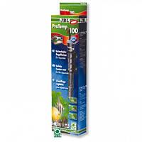 Jbl Protemp S 100 Аквариумный Нагреватель, 100 Вт.