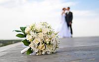 Свадьба опт (Свадебная продукция)