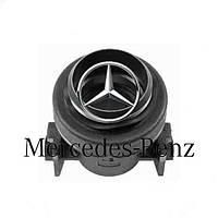 Подшипник выжимной Mercedes Benz