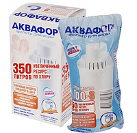 Картридж Аквафор В100-8