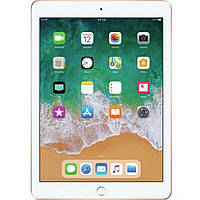 "Планшет Apple A1893 iPad 9.7"" WiFi 32GB Gold (MRJN2RK/A)"