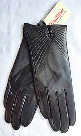 Перчатки Pittards 914 женские кожаные