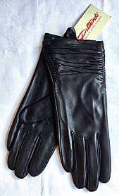 Перчатки Pittards 925 женские кожаные