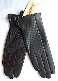 Перчатки Pittards 927 женские кожаные